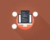 A 13 Hour SQL Server 2014 /ASP.NET/CSS/C#/jQuery Course