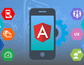 5 Reasons To Use Angularjs In App Development