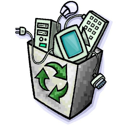 Why You Should Not Dispose Computer - A Discussion - Image 1