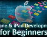 iPhone & iPad Development for Beginners