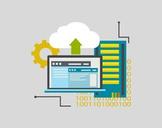 Microsoft 70-414: Implementing an Advanced Server Infrast...