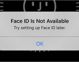 iPhone X Face ID Not Working on iOS 11.2, How to Fix?<br><br>
