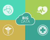 How Big Data and AI are Driving Change in the Healthcare Segment?<br><br>