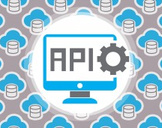 APIs: Crash Course
