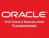 R12i Oracle E Business Suite Fundamentals