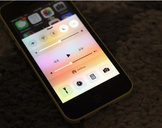 How to prevent your iPhone\'s screen from rotating<br><br>