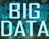 Big Data Hadoop : Advance concepts and Components.