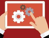 Salesforce Sys Admin Training: Customizing Salesforce