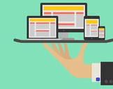 HTML and CSS for Absolute Beginners