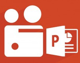 How to Make Awesome Videos in PowerPoint for Video Marketing