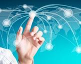 Cloud Computing - CompTIA Cloud Essentials Certification