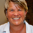Deborah Dennis