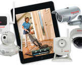 Installing Home Security System: Points to Ponder Over