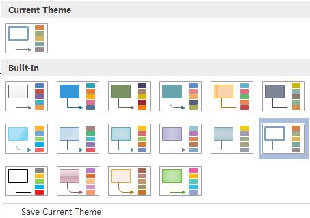 Tutorial for Creating BPMN Diagram on Mac - Image 9