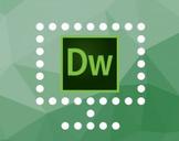 Learn Dreamweaver CS5 in Urdu/Hindi