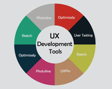 Top 5 UX Development Tools For 2017
