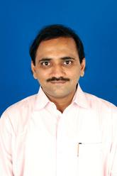 Ajay Vishwanath