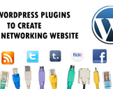 Top 3 WordPress plugins to create your own niche Social Networking website<br><br>
