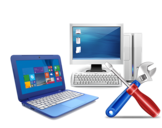 Why Laptop Technical Support has Become Need of an Hour?