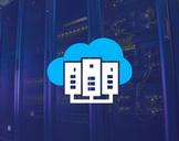 SAP HANA Modeling & Security On Free Cloud Server