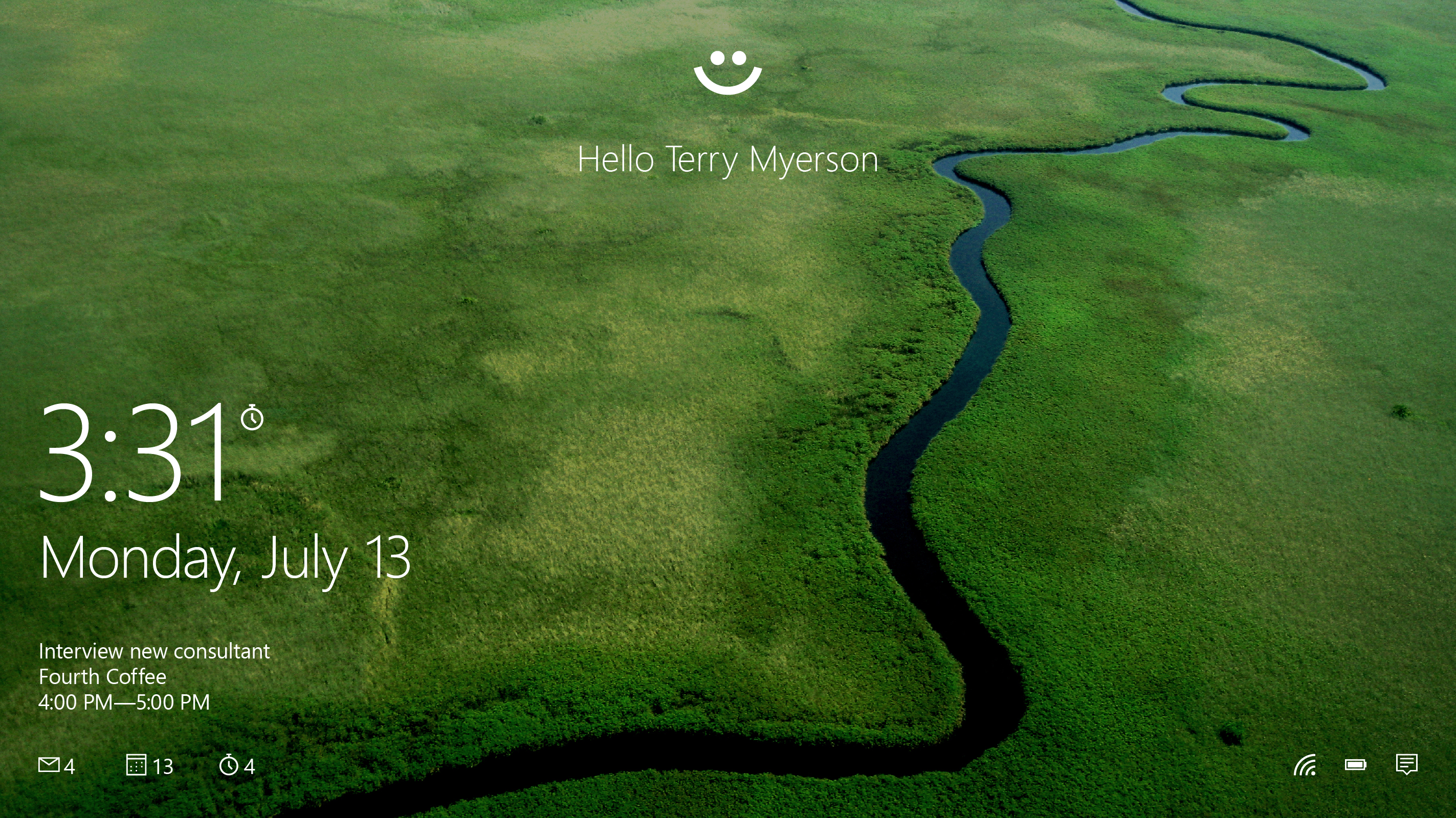 7 smart features to expect from Windows 10 - Image 8