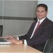 Madura Gunasekera