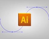 Beginners Adobe Illustrator CS5 Tutorial