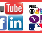 Pay 74% Less for YouTube LinkedIn & Facebook Ads - See PROOF