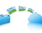 Online Document Management System Vs On-Premise Document Management System, What's The Difference?