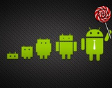 ANDROID (Lollipop) The Easiest and Quickest Way