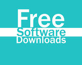 A Complete Guide On Software Download