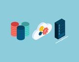 SQL Server DBA Essentials for beginners