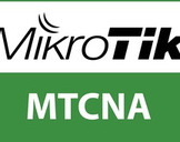Preparing for the Mikrotik MTCNA