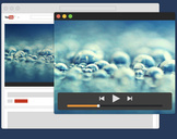 Elmedia Review: KMPlayer for Mac OS X<br><br>