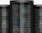 How Can You Benefit from a Windows Dedicated Server?