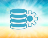 SQL Server Maintenance Plans