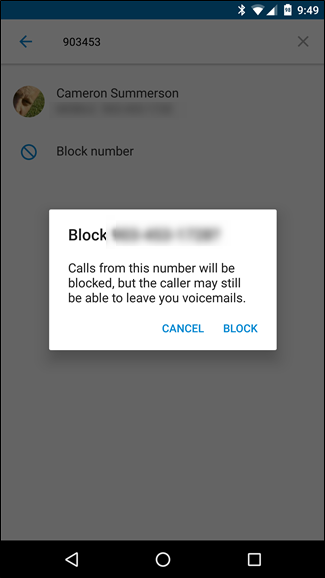 How to Block Calls in Android, Manually and Automatically - Image 8