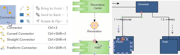 How to Create UML diagrams on Mac? - Image 5