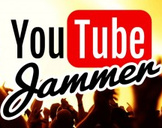 YouTube Jammer: How To Make Money On YouTube Secrets Course