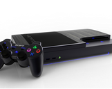 Why fans want to purchase a PlayStation 4 at launch