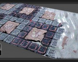 Advanced Mesh Painting for Games in UDK