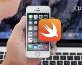 Swift for Beginners, Learn Apple's New Programming Language