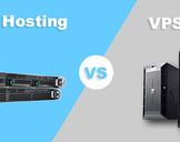 Shared Hosting to VPS - The Right Time to Switch