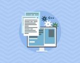C++: From Beginner to Expert