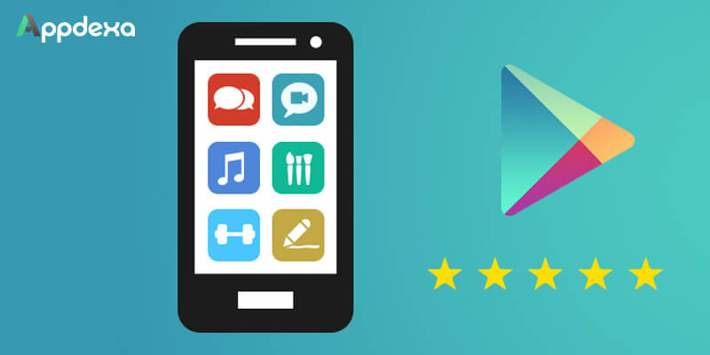 Google Play to Downrank Poor Performing Apps in the Search Result - Image 3
