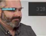 Up and Running with Google Glass