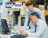 Learn Consignment Procurement Process in SAP MM