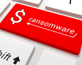 Ransomware Isn't Over Yet