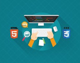 Learn HTML5 & CSS3 to Build Responsive Websites