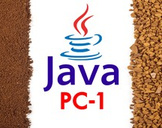 Java Programming Challenge Level 1